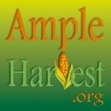 AmpleHarvest.org