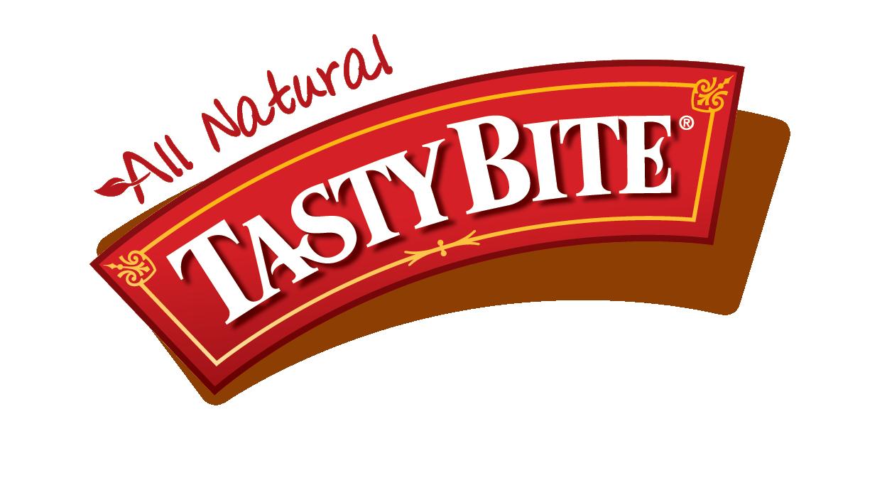 Tasty Bites
