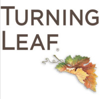 Turning Leaf Wine